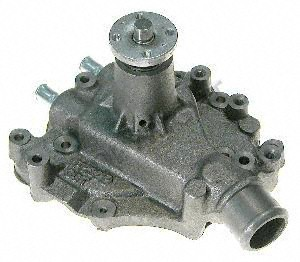 Ford Water Pump OE AW953