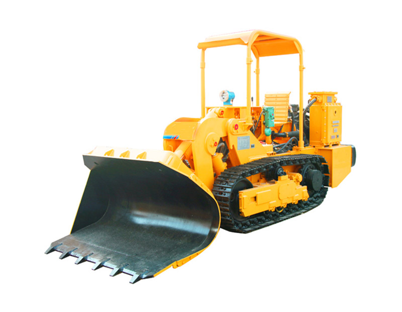 ZCY120(100)R Fully Hydraulic Side Dumping Rock Loader Serials,,Hydraulic Side Dumping Rock Loader,Full Hydraulic Side Dumping Rock Loader, Hydraulic Parts