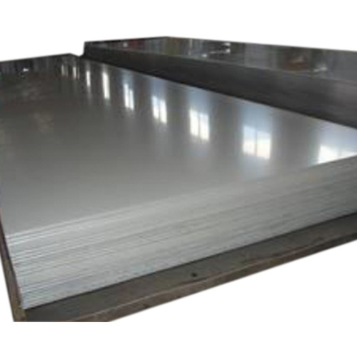 304L Stainless Steel Sheets & Plates