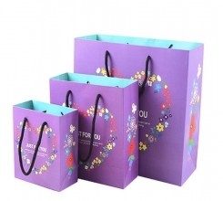 paper bags,you can choose Shanghai Vart Industry Co.,Ltdpap