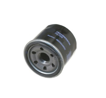 Subaru Oil Filter OE38325-AA032