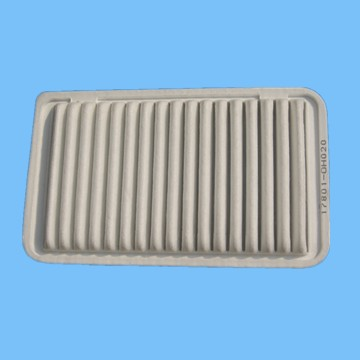 Corolla Air Filter OE17801-OH020