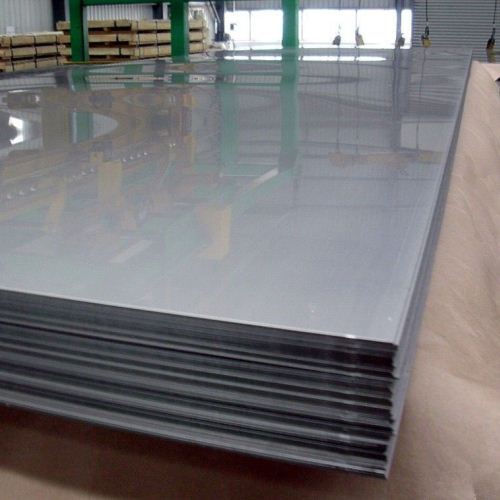 Stainless Steel 304 Sheet, Plates, Coils