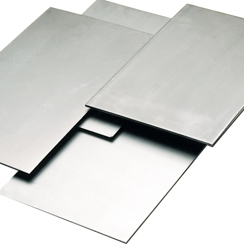 Stainless Steel 316L Sheets, Plate, Coils