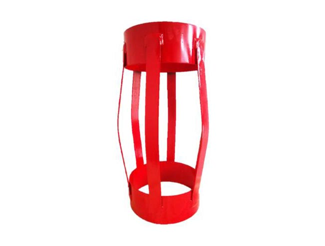 Slip on Centralizer