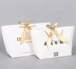 High quality of service paper bagspaper bags,paper bags