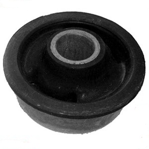 Control Arm Bushing For VW OE191407181A