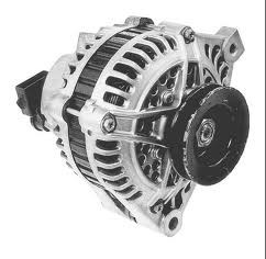 Mitsubishi Alternator OE A3T01598