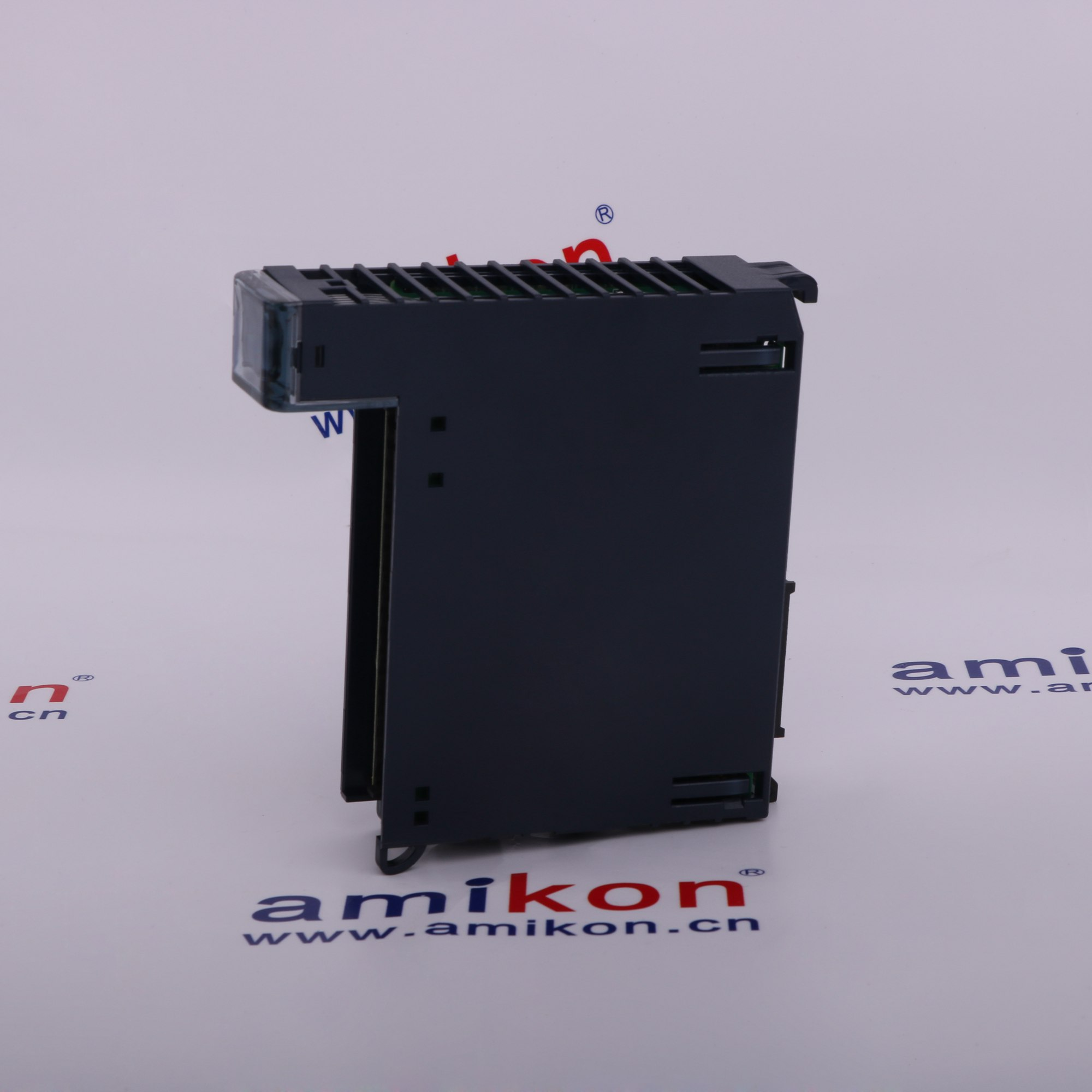 in stock  GE  IC693ACC312  PLS contact:sales8@amikon.cn