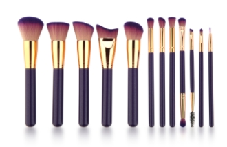 YiFeiprivate label makeup brush,preferred choice for you