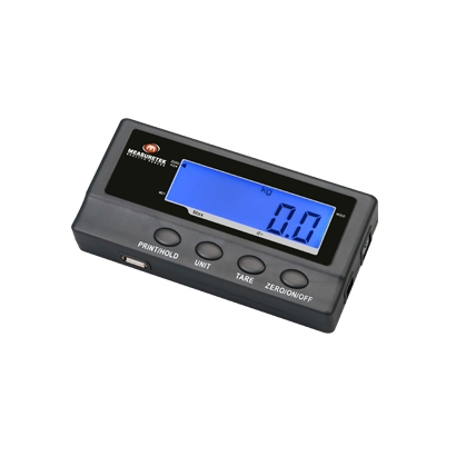 Weighing Indicators, a leadingWeighing Scales brand which h