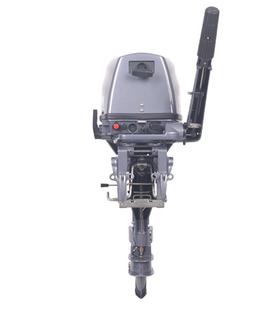 8 HP Outboard Motor,outboard engine,outboard motor,2 Stroke Outboard Motor Factory