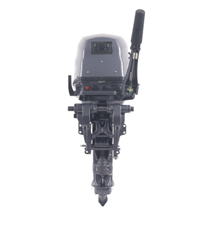 18 HP Outboard Motor,2 Stroke Outboard Motor Factory,outboard engine
