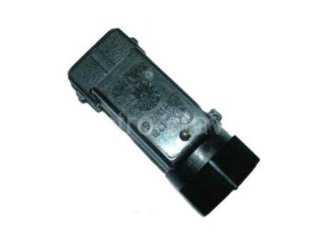 LADA Speed Sensor(Nonwired) OE 2110-3843010-30