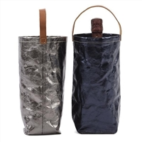 washable kraft paper bags wholesaleof Waldison, more profes