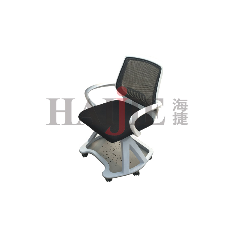 School Furniture Interactive Teaching Chairs HD02