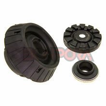 Suspension Strut Mount OEM wear resistance shock absorber mount