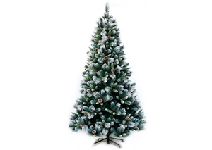 artificial christmas treepreferred YuZu ChristmasChristmas