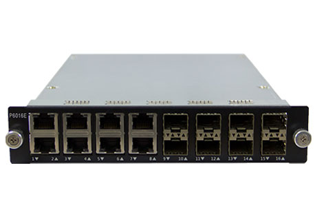 P6000 Series Test Modules,Lan Network Tester