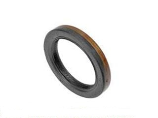 Oil Seal For BMW OE 23121222771