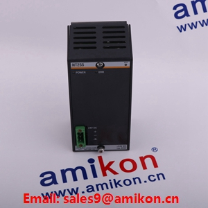 3500/45 	Bently sales9@amikon.cn