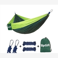 camping hammock is that simple at there for you