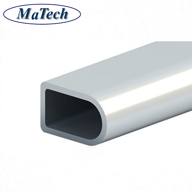 China aluminum profile, a leadingChina aluminum profile bra