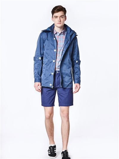 Creation surplus textileprovides professionalmens shortsser
