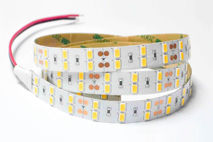 SMD 5630 120LED/M Led Strip Light