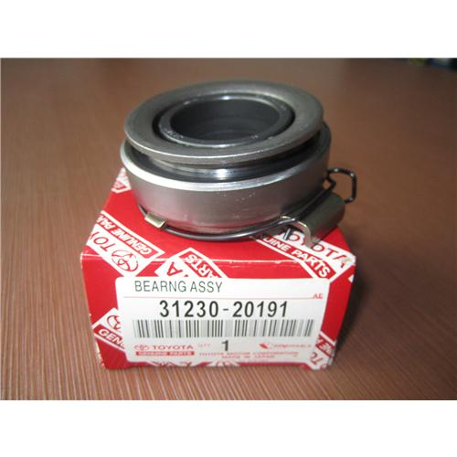 Clutch Release Bearing For Toyota OE31230-20191
