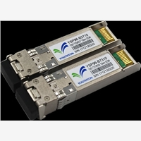Transceivercisco 10g sfp modules3G Video SFP