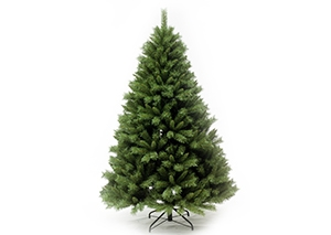 How to distinguish and choose christmas tree,we will help y