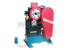 Multi-Fuction Combined Punching And Cutting Machine Model Q32J,Plates Tapping Machine,Stainless Steel Drilling Machine,Multi-Fuction Punching And Cutting Machine