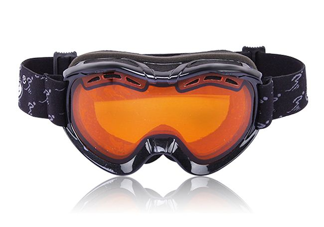 Pengyi Faski snow goggles always insist on quality as a way