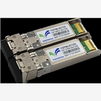 Industry-leadingFiber Optical Transceiver,the latest offer