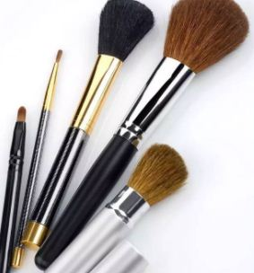 Don't waste time, choose Beauty makeup tools quickly