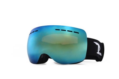moto gogglespreferred Pengyi Famoto goggles,it has a good