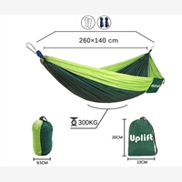 camping hammockwhich is hot sale in global, recommend choos