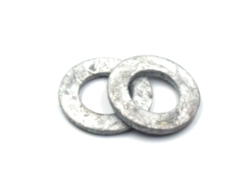 F436 Hardened Washers