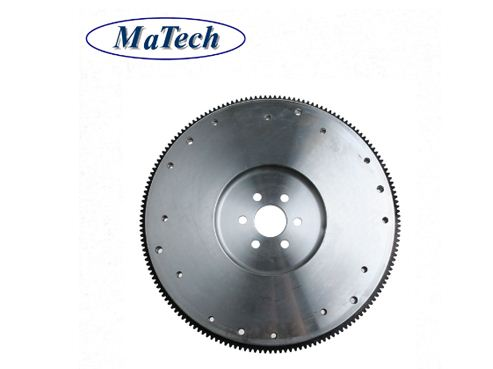 castingpreferred Matech Machinery Manufacture,its price is