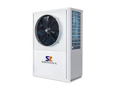 ACDC Hybrid Solar Air Conditioner ( On Grid Working )