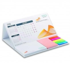 printing and packagingFull-featured, good quality calendars