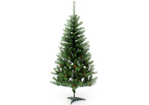 Christmas tree manufacturer,hot winner sale