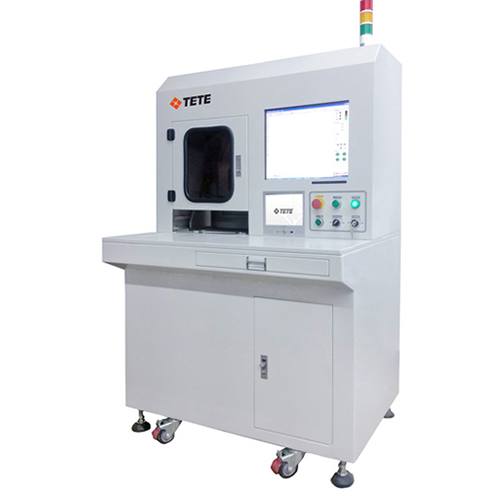 Laser Soldering/Welding Machine laser welder from China Manufacturer 30W 50W 100W TETE DF-W30