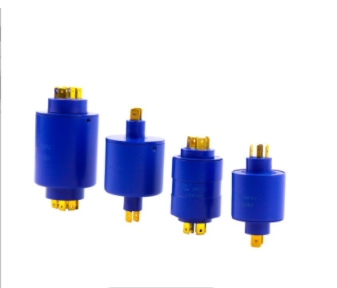 Unique and reliable Slip ring atJINPAT Electronics