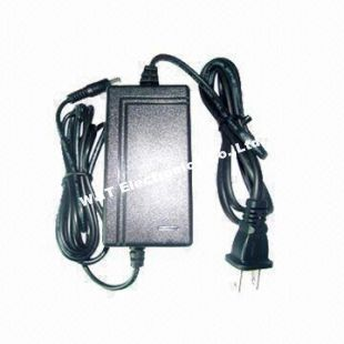 12V AC/DC Adapter Switching Power Supply