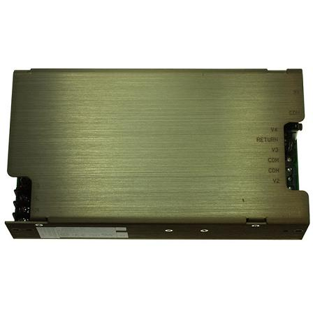 Sell Astec LPS253-C Series