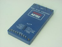 Sell Astec AIF120Y300 Series