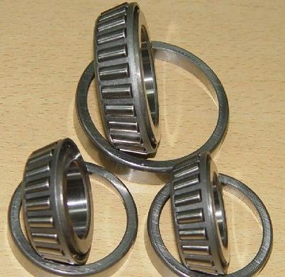 Supply tapered roller bearing30319