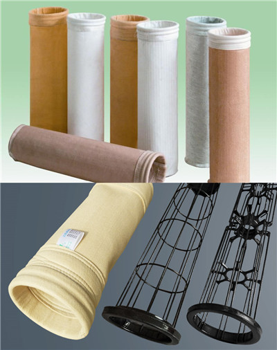 woven one system warp single-layer or multi-layer forming fabric filter wire